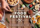 Wongnai Chiangmai Food Festival